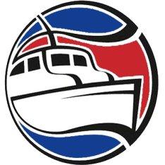 Logo Granma.jpg