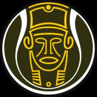 Logo Guantanamo.png