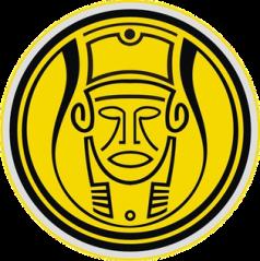 Logo Indios de Guantanamo.png