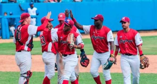 Beisbol-Mayabeque-1.jpg