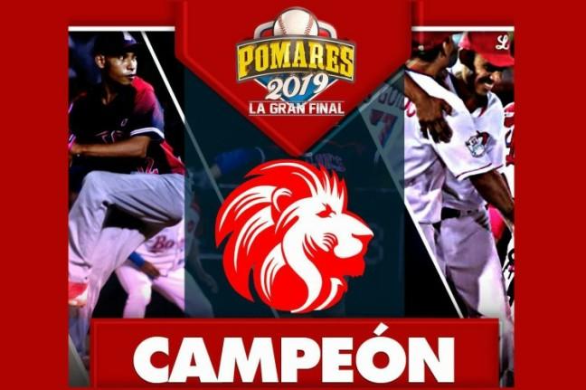 dsh-beisbol-nicaragua-leon-campeon
