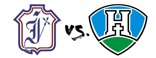 Industriales-vs-Holguin.jpg