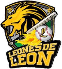 Leones de Leon.jpg