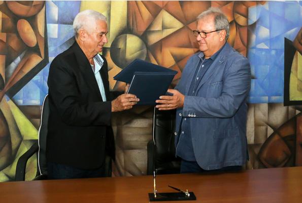 Acuerdo-WBSC-Cuba.jpg