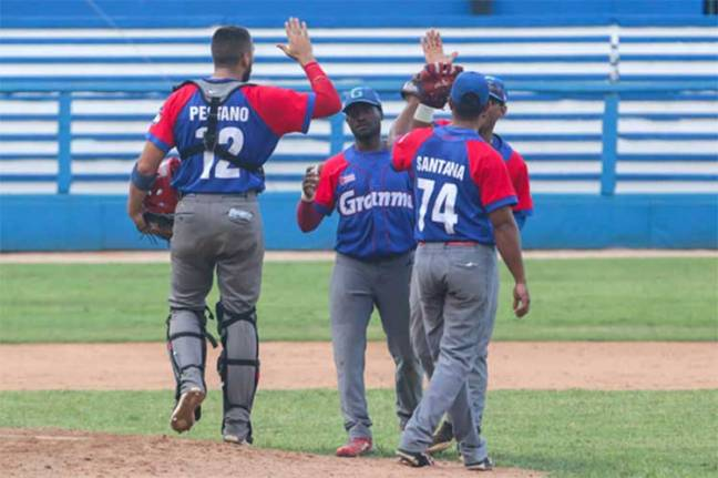 Cuba-beisbol-Granma.jpg