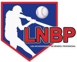 Liga-de-Béisbol-Profesional