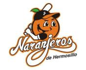 Logo Hermosillo
