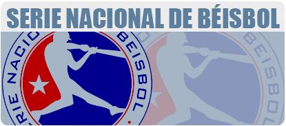 serie-nacional-de-beisbol-1.png
