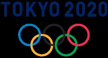 Logo Juegos Olimpico.png