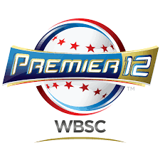Logo Premier 12.png