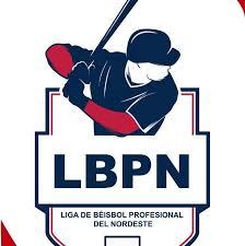 lbpn LOGO