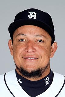 Cabrera, Miguel