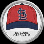 Logo Cardinals