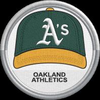 Logo Oakland CIRCULO