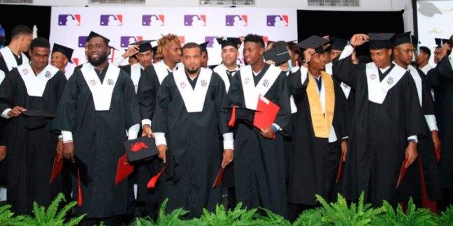 Prospectos-graduandos-de-varias-academias