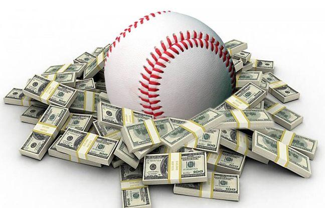 salarios-en-el-beisbol-dominicano-invernal