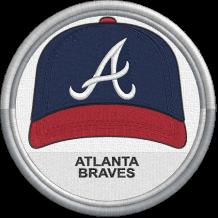 Atlanta Lovo