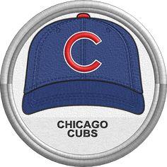 Chicago Cachorros