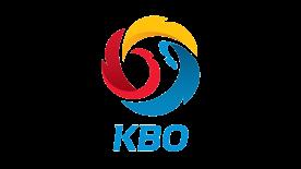 KBO-League-logo