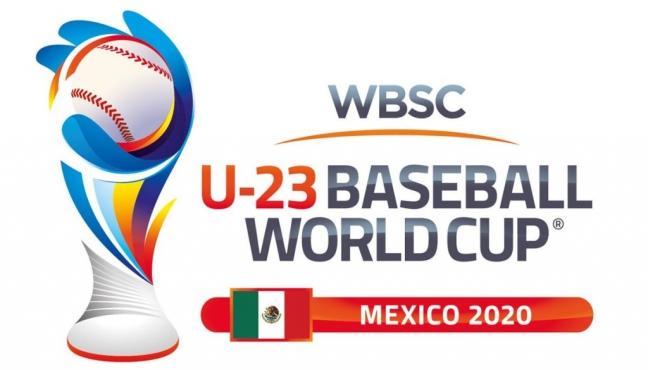 Mundial-Sub23-de-Beisbol-Mexico-2020
