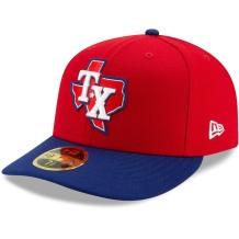 Texas gorra 2020