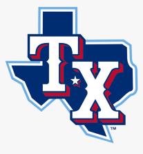 Texas logo 2020
