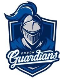 Fubon Guardians Logo