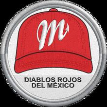 diablos-rojos-de-mexico-logo
