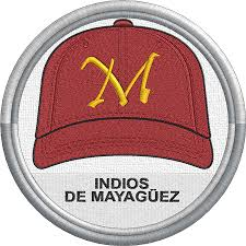 Mayaguez Logo