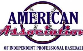 American_Association-324x200