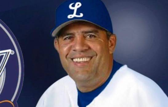 licey manager