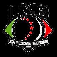 Liga-mexicana-de-beisbol