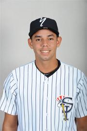 Perez,Danienger