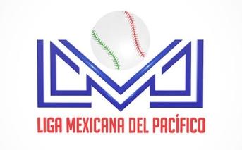 logo-de-la-liga-mexicana