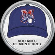 Monterrey, Sultanes