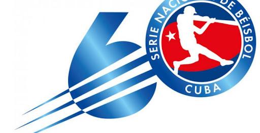 Serie Nacional Cubana 60